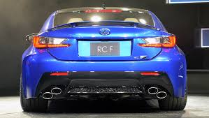 lexus coupe horsepower more lexus rc coupe to love f sport to be revealed at geneva