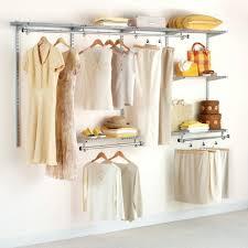 rubbermaid closet organizer u2013 aminitasatori com