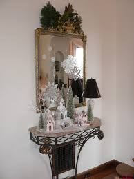 Living Room Decor Mirrors Ideas For Decorating Mirrors For The Holidays