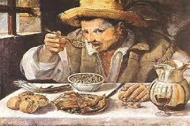 cuisine toscane cuisine toscane les origines de la cuisine toscane