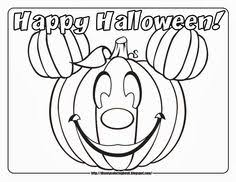 mickey mouse printabls mickey mouse coloring pages 1