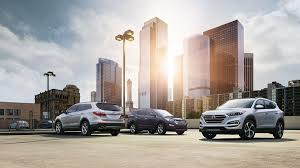 sewell lexus cpo arlington tx dallas hyundai freeman hyundai in irving fort