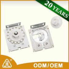 roller blind mechanism roller blind mechanism suppliers and