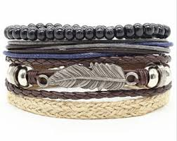 stackable bracelets stackable bracelets etsy