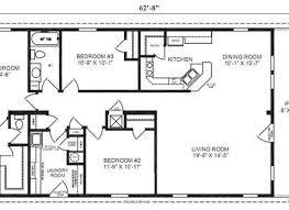 contemporary modular homes floor plans modular floor plans teamr4v org