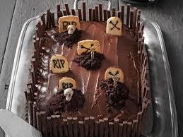100 halloween graveyard cake ideas 268 best shanes