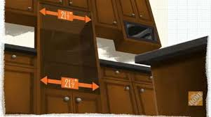 How To Install A Kitchen Backsplash Video - how to install a kitchen tile backsplash kitchen how to videos