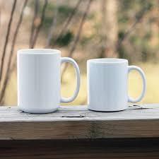 Coffee Mug Images Mama Needs A Minute Coffee Mug U2013 Frank Regards