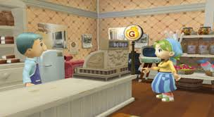 general store tot the harvest moon wiki fandom powered by wikia