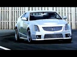 top gear cadillac cts v cadillac cts v coupe around top gear test track