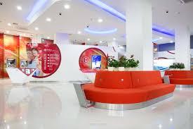 bank of china u2013 interior photography u2013 nick burrett photography