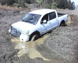 6 Door Ford Truck Mudding - 26 pics of trucks stuck in the mud