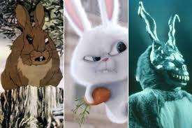 why is hollywood so scared of bunnies vanity fair