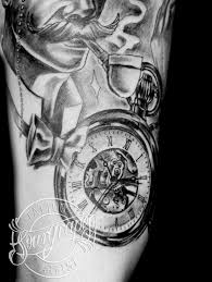 the world u0027s best photos by 13 22 tattoo studio flickr hive mind