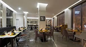pera bistro restaurant u0026 bar in istanbul turkey