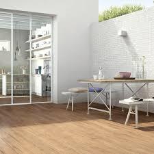 Harmony Floor by Indoor Tile Outdoor Floor Porcelain Stoneware Harmony Ragno
