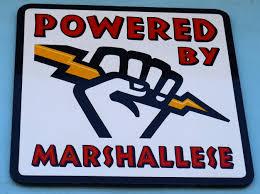 Marshallese Flag Marshallese Quin U0027s Progress