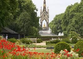westminster city council parks parks hyde park