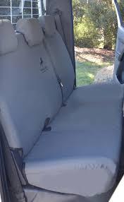 Car Seat Covers Melbourne Cheap Car Seat Covers Tasmania