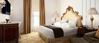 cheap bedroom suites online bedroom suites suites by downtown hotel ca king studio ikea bedroom