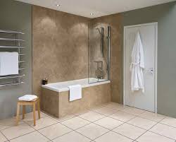bathroom wall covering ideas free bathroom wall panel ideas wall paneling ideas panels for