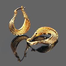 mens earrings uk gold earrings men mens gold diamond earrings uk watford health