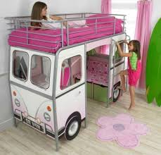 cool bunk beds for girls design of your house u2013 its good idea