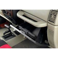 jeep wrangler glove box car truck glove boxes for jeep wrangler with warranty ebay