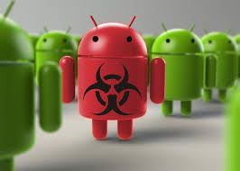android spyware new powerful android spyware discovered skygofree