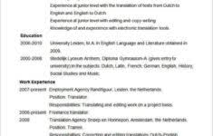american format resume show me a sle resume cover letter archives endspiel us