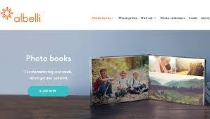 4 6 photo albums 6 photo book creators for mac make photo album on mac osx