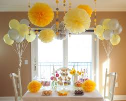 different types of balloons available for different occasions