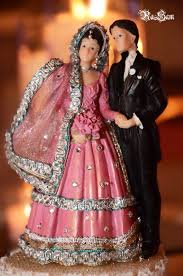 indian wedding cake toppers indian wedding cake toppers casadebormela