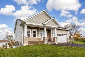 ramar house plans 101 123 gallery crescent middle sackville mls 201715380