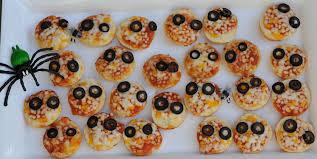 halloween party food the restaurant fairy u0027s kitchen