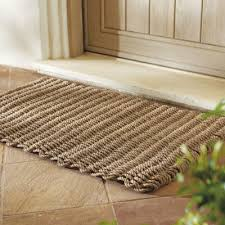 Outdoor Front Door Rugs Outdoor Entry Mats Inspiring Door 79 On Home Inside Decor 0