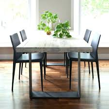 solid oak round dining table 6 chairs solid wood round dining table and chairs visualnode info