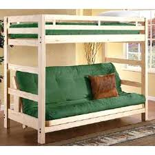 Loft Bed With Futon Underneath Loft Beds With Futon Underneath Bunk Bed Desk Futon Chair