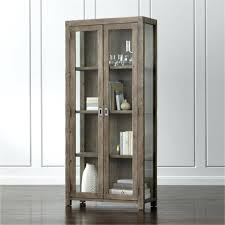 Billy Bookcase With Glass Doors Bookcase Cool Glass Shelf Bookcase Bookcase With Glass Doors
