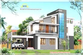 modern duplex house plans 2 story design taking a unbelievable