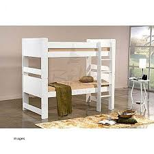 Cheapest Bunk Beds Uk Bunk Beds New Cheapest Bunk Beds Uk Sale Bunk Beds Uk Best Price