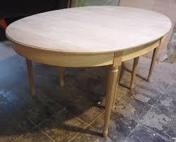 Table En Verre Ronde Ikea by Table à Manger Ronde Ikea Dining Room Furniture Best Ikea