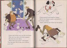 walt disney u0027s peter pan 1976 golden book movie disney