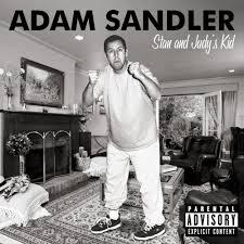 adam sandler lyrics songs and albums genius