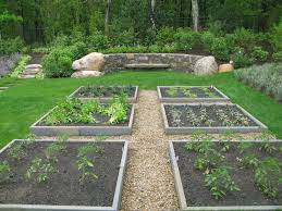 Gravel Landscaping Ideas Gravel Landscaping Ideas Landscape Beach Style With Vegetable