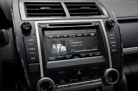 2011 hyundai sonata dash kit navigation systems