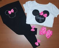 247 best mickey minnie mouse images on 2nd