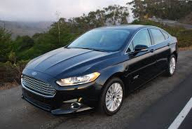 2014 ford fusion se price review 2014 ford fusion energi se car reviews and at