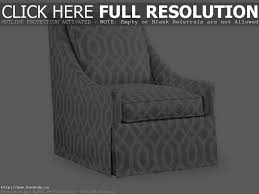 Swivel Living Room Accent Chairs Chair Living Room Chairs Swivel Rocking Accent Furniture Chair