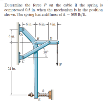 mechanical engineering archive november 22 2015 chegg com